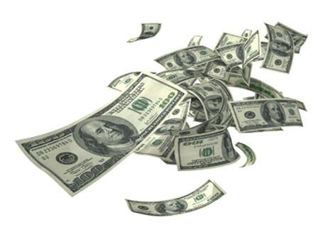 money, banker