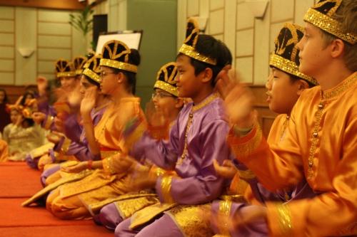 bali dance, bali dancers, bali boy dancers, balinese dance, traditional balinese dance