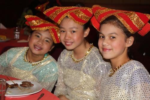 Jakarta must visit, Jakarta good tourist spot, Jakarta 2 day trip, best Jakarta trip,Bali dancers, Jakarta field trip, traditional bali dance, must see Jakarta