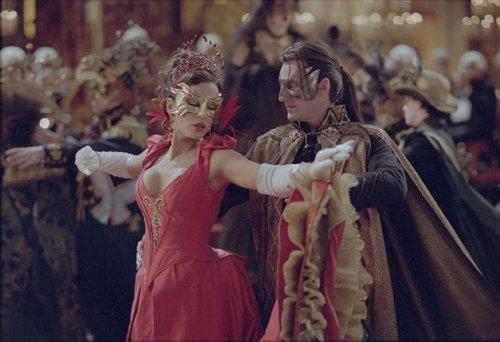 Halloween party, Halloween costume, Halloween vampire, vampire costume Halloween