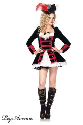 halloween costume, halloween party, halloween pirate costume, vampire halloween