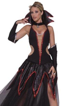 halloween costume, vampire costume, halloween vampire costume, ballroom dancing vampire costume