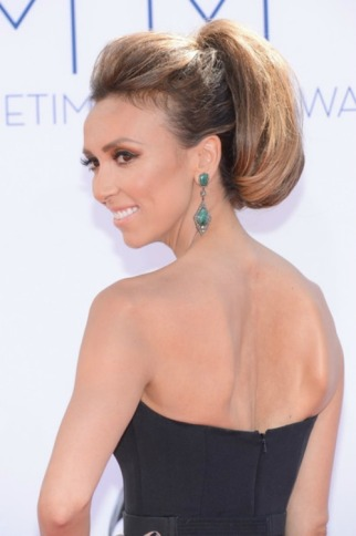 2012 Emmy Awards, fashion, woman's fashion, fashion accessories, earrings