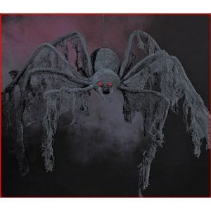 Halloween giant spider, Halloween, Halloween decor, Halloween costume