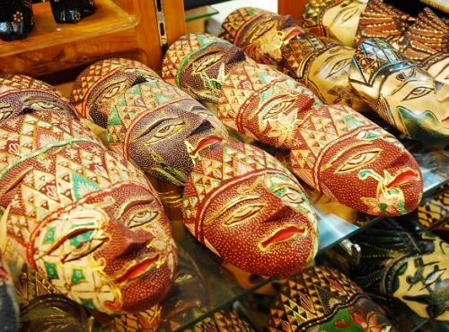 Jakarta must visit, Jakarta shopping, Jakarta tour, Jakarta 3 day itinerary, Jakarta tourist, must visit Jakarta