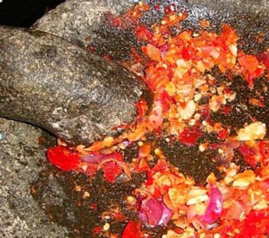 fried rice, Indonesia fried rice, nasi goreng