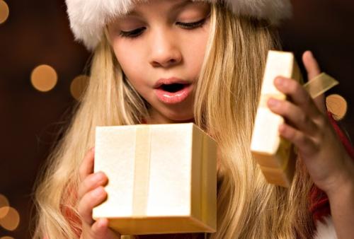 christmas carol puzzle, carol puzzle Christmas, 2012 Christmas, gift Christmas, poem puzzle Christmas