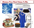 https://midnightvisitor.files.wordpress.com/2012/11/christmas-dress-blue.png