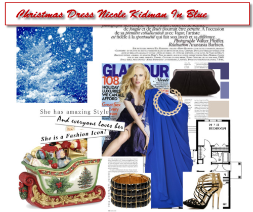 Christmas dress, Christmas outfit, blue dress, blue christmas dress, fashion online