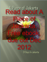 ebook cover