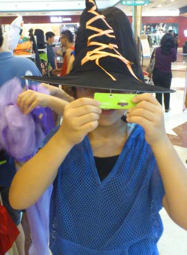 halloween, witch hat halloween, black witch hat, halloween witch