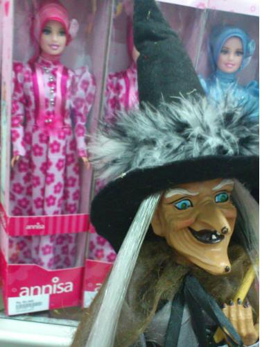 halloween, toys halloween, witch, black witch halloween, craft halloween