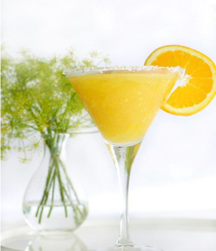 mango margarita, cocktail, mango margarita recipe, cocktail recipe, mango recipe, summer recipe, margarita recipe