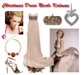https://midnightvisitor.files.wordpress.com/2012/11/nicole-kidman-christmas-dress.png