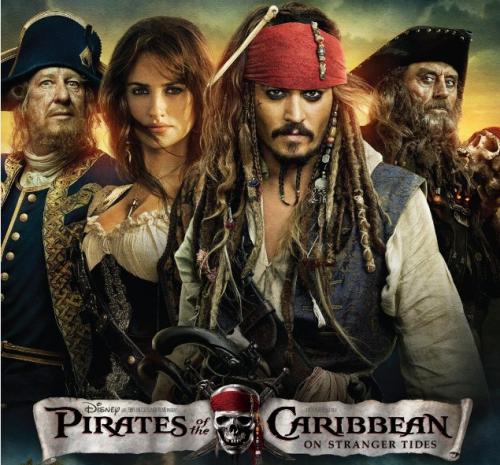 jack sparrow, pirates of the caribbeans, johnny depp, captain jack sparrow