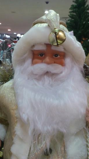 Christmas gift, christmas present, santa claus, christmas carols, christmas puzzles