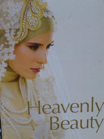 heavenly beauty hijaber