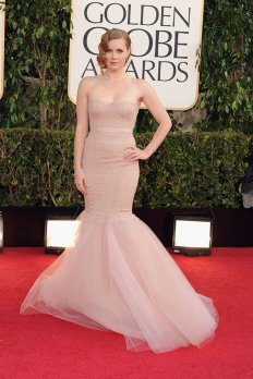 2013 golden globe amy adams