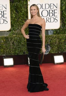 2013 golden globe stacy keilber