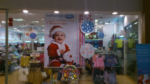 mothercare store, online shopping women, baby goods, baby clothing, baby fashion