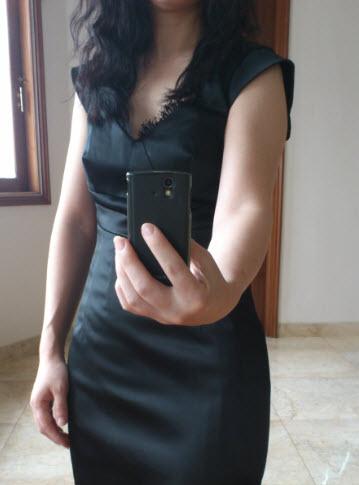 black dress basque, fashion online australia, fashion online women, fashion online taobao china