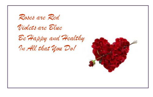 happy valentine card, happy valentine's day, valentine's day greetings, valentine's day quiz, valentine quiz