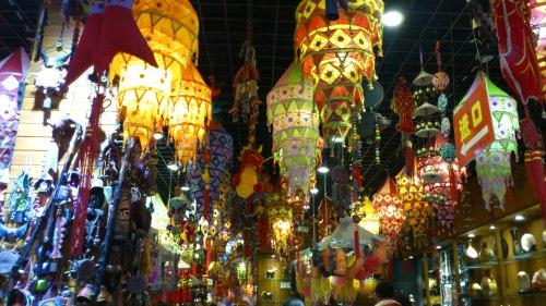 china lamp shop, lamp shop china, trip china shopping, hangzhou shop