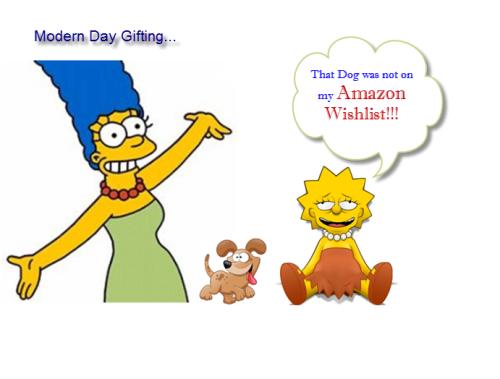 christmas gift problem christmas gift for kids, christmas present problem, gift kids love, amazon wishlist, amazon sale christmas