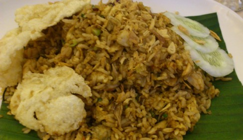 nasi goreng, indonesia fried rice, nasi goreng jawa, easy recipe indonesia, favorite food jakarta, nasi goreng food