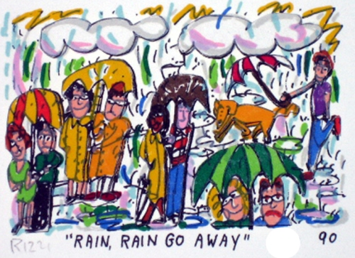 rain, rain go away nursery lyrics, nursery lyrics, nursery rhymes, kids songs, kids poems