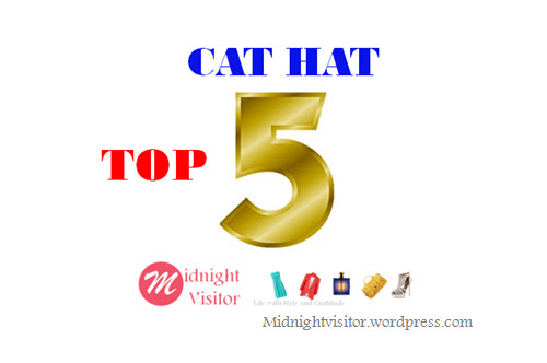 top 5 cat hat, best top 5 cat, best top 5, best top pictures cat, cat with hat, very best world's top