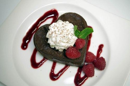 valentine day chocolate cake, valentine's day cake recipe, valentine's day gift, valentine's day cake, valentine's day chocolate