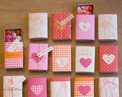 Valentineu0027s Day Diy Boxes Craft, Valentineu0027s Day Craft, Valentineu0027s Day Diy,  Valentineu0027s Day