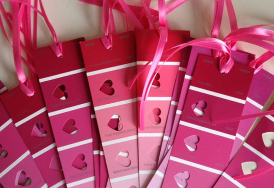 valentines day diy card valentines day gift valentines day ideas valentines day present - Nice Valentines Day Ideas