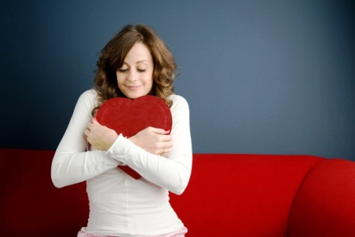 valentine's day gift to lady girl, valentine's day gift, valentine's day proposal